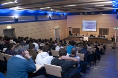 seminario-amianto-19-10-10-0012_800x535