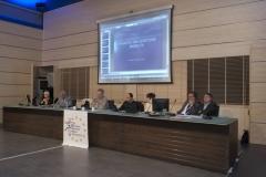 seminario-amianto-19-10-10-0014_800x535