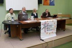 seminario-amianto-25-ott-2011-0003_800x600