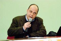 seminario-amianto-25-ott-2011-0007_800x600