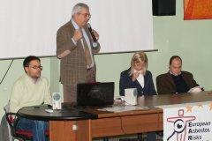 seminario-amianto-25-ott-2011-0013_800x600