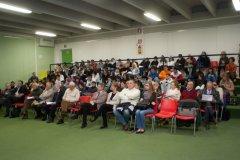 seminario-amianto-25-ott-2011-0021_800x600