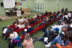 seminario-amianto-25-ott-2011-0025_800x600
