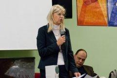 seminario-amianto-25-ott-2011-0032_800x600