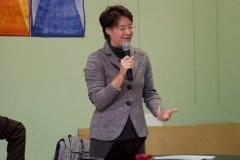 seminario-amianto-25-ott-2011-0040_800x600