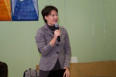 seminario-amianto-25-ott-2011-0041_800x600