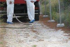 put-od-azbesta1