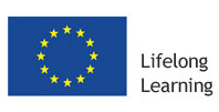 Logo LifeLong